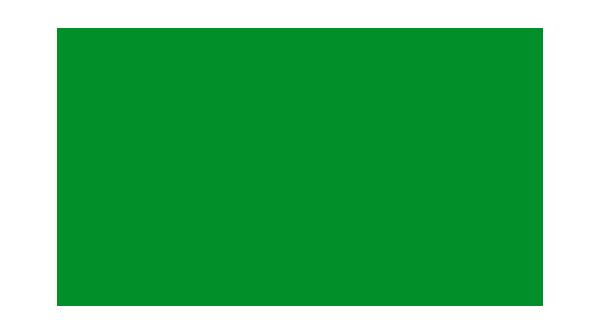 ecoclay-bio
