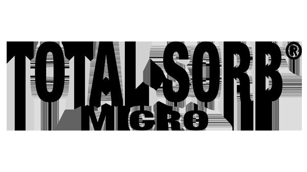 total-sorb-micro