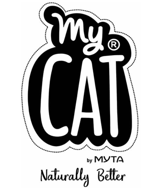 MyCAT_Logotipo