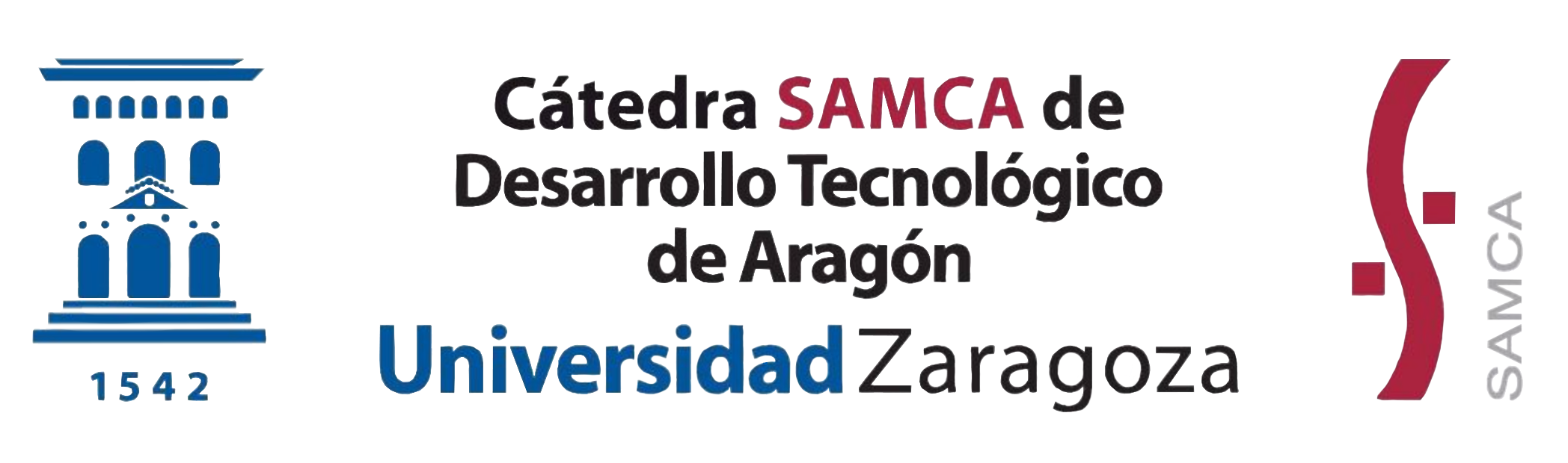 SamcaCatedraDes
